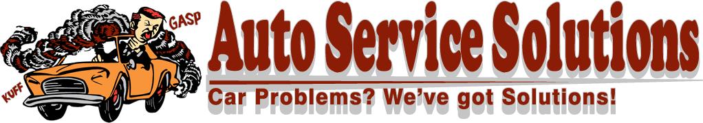 http://autoservicesolutions.com